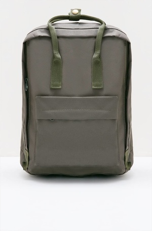 Men Kraken Mdm Backpack Army