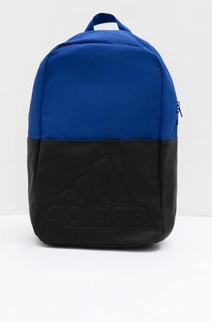 Adidas Classic M BOS Backpack Black Men 656d41fdb4fdc