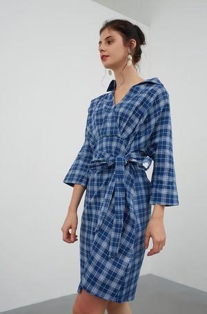 Jual Dress Wanita Terbaru Online Berrybenka Com