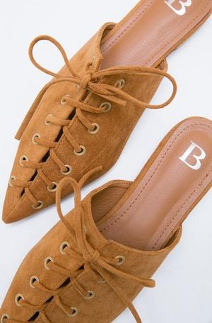 76f8f6667c5 Jual Sepatu Wedges Wanita Terbaru