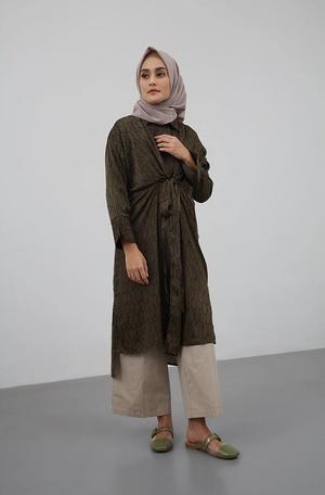 Jual Baju dan Busana Muslim Modern  4adde49c00