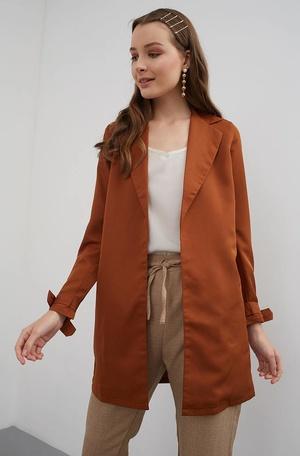 Belanja Pakaian Wanita Secara Online  7e9bb66fb9