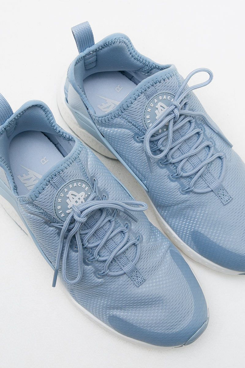 Sell Nike W Air Huarache Run Ultra 819151-402 Women Sneakers ... 0e4054ba71
