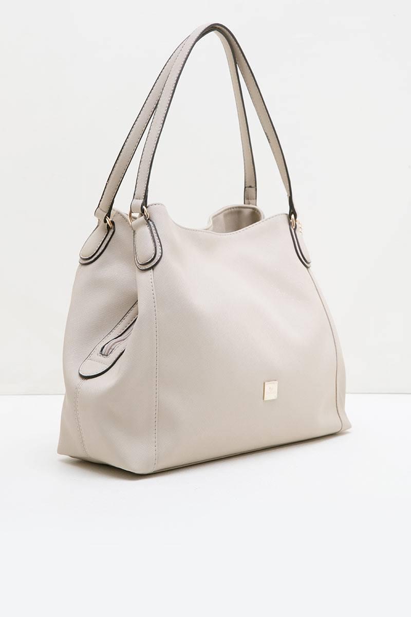 Harga Jual Les Catino Tokyo Asakusa Hobo Denim Termurah 2018 Tote Black Cobela Sand Shell Bag Update Daftar Shoppr