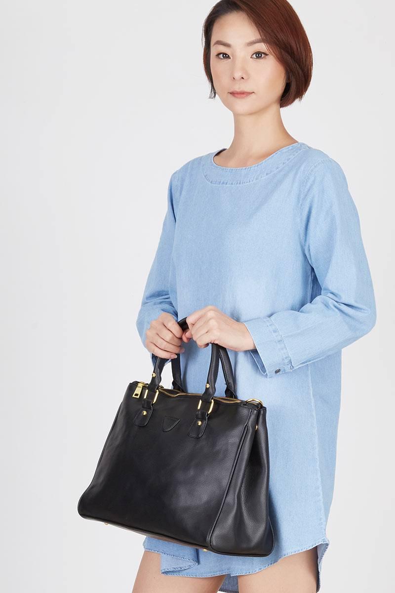 Jual Murah Tas Ceviro Termurah 2018 Kyukei Clutch For Man And Woman Sell Lutino Hand Bag Sling Black Small Bags Kecil