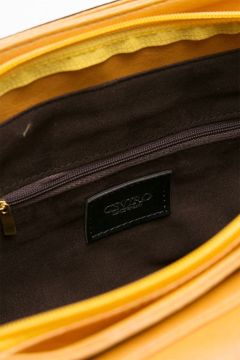 Jual Murah Tas Ceviro Termurah 2018 Kyukei Clutch For Man And Woman Sell Acacia Hand Bag Sling Dark Yellow Small Bags Kecil