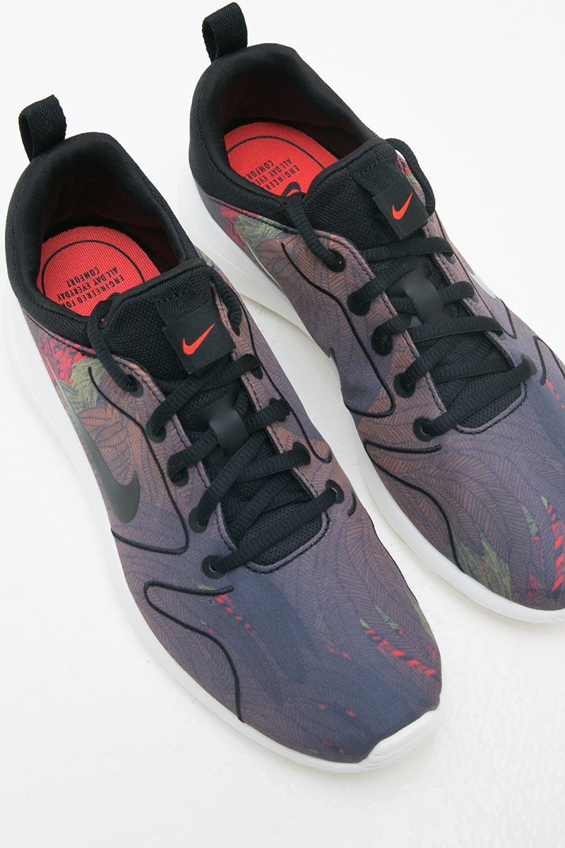 buy popular 77136 17643 ... where can i buy sell nike wmns nike kaishi 2 print black black max  orange gold