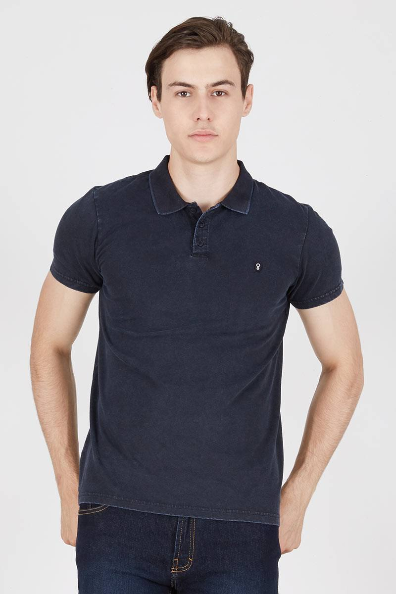 Sell washed polo shirt 223041712 polo for What stores sell polo shirts