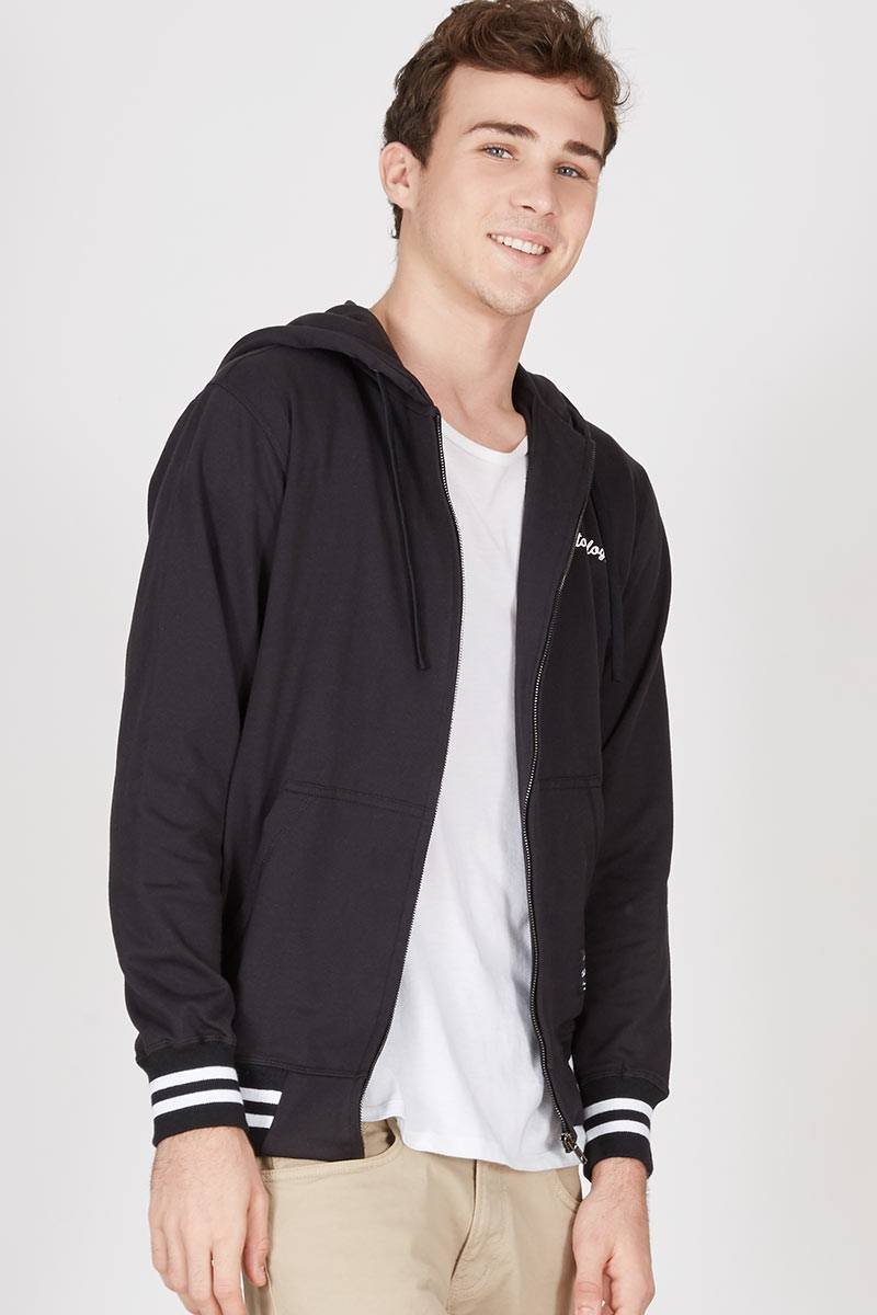 walton black single men Buy pretty green men's walton black funnel neck parka, starting at $102 similar products also available sale now on.