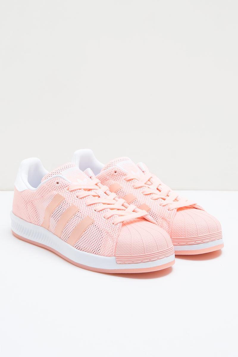 d89e374547ecd Sell Adidas SUPERSTAR BOUNCE BB2939 Women Sneakers