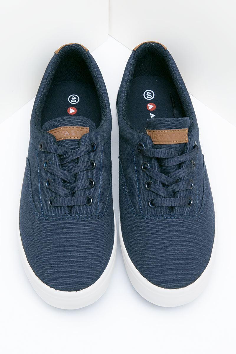 Ukuran Sepatu Airwalk Wanita Soalan Bt