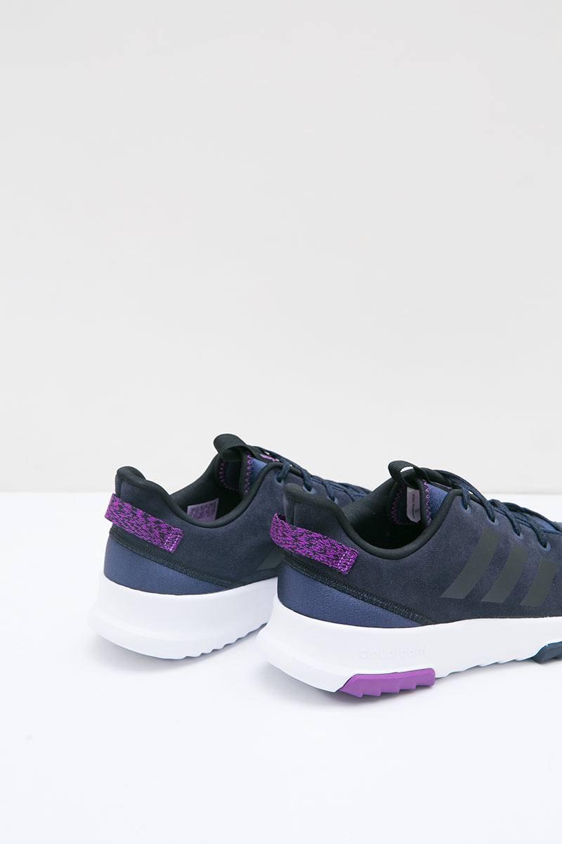 Sneakers Adidas 2640 CF RACER Sneakers TR W BC0052 Mujer Adidas | c302558 - antibiotikaamning.website