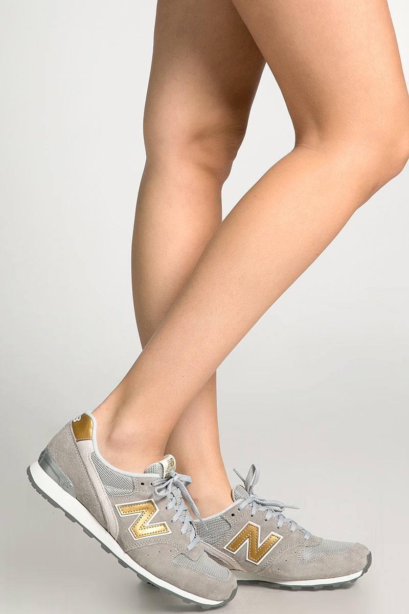 new balance 996 womens lifestyle shoes