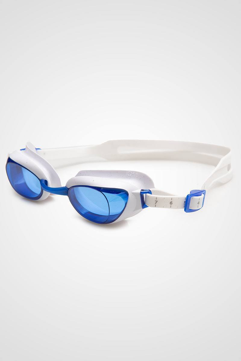 169eaae833 Sell Speedo Aquapure Optical Womens Goggle - Blue Sports-accessories ...