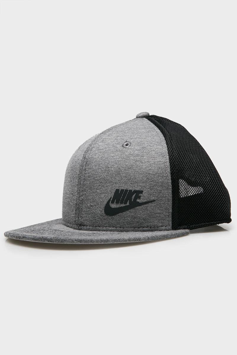 c9bdb1fadf0 Sell NIKE TECH PACK TRUE - RED Grey Hats