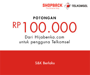 shopbackxtelkomselHB