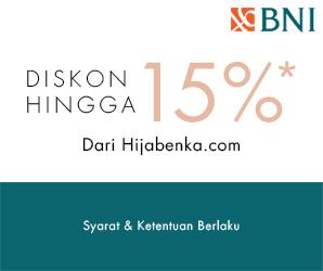 HB X BNI