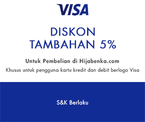HB x VISA