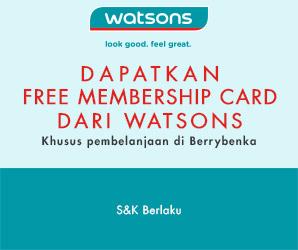 watsons-membership