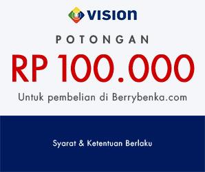 BB x MNC Vision