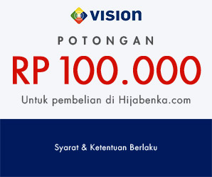 HB x MNC Vision