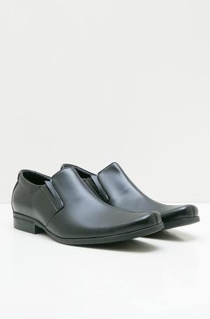 Daftar Harga Sepatu Pria Terbaru Bulan Maret 2019  d61e4fcdc4