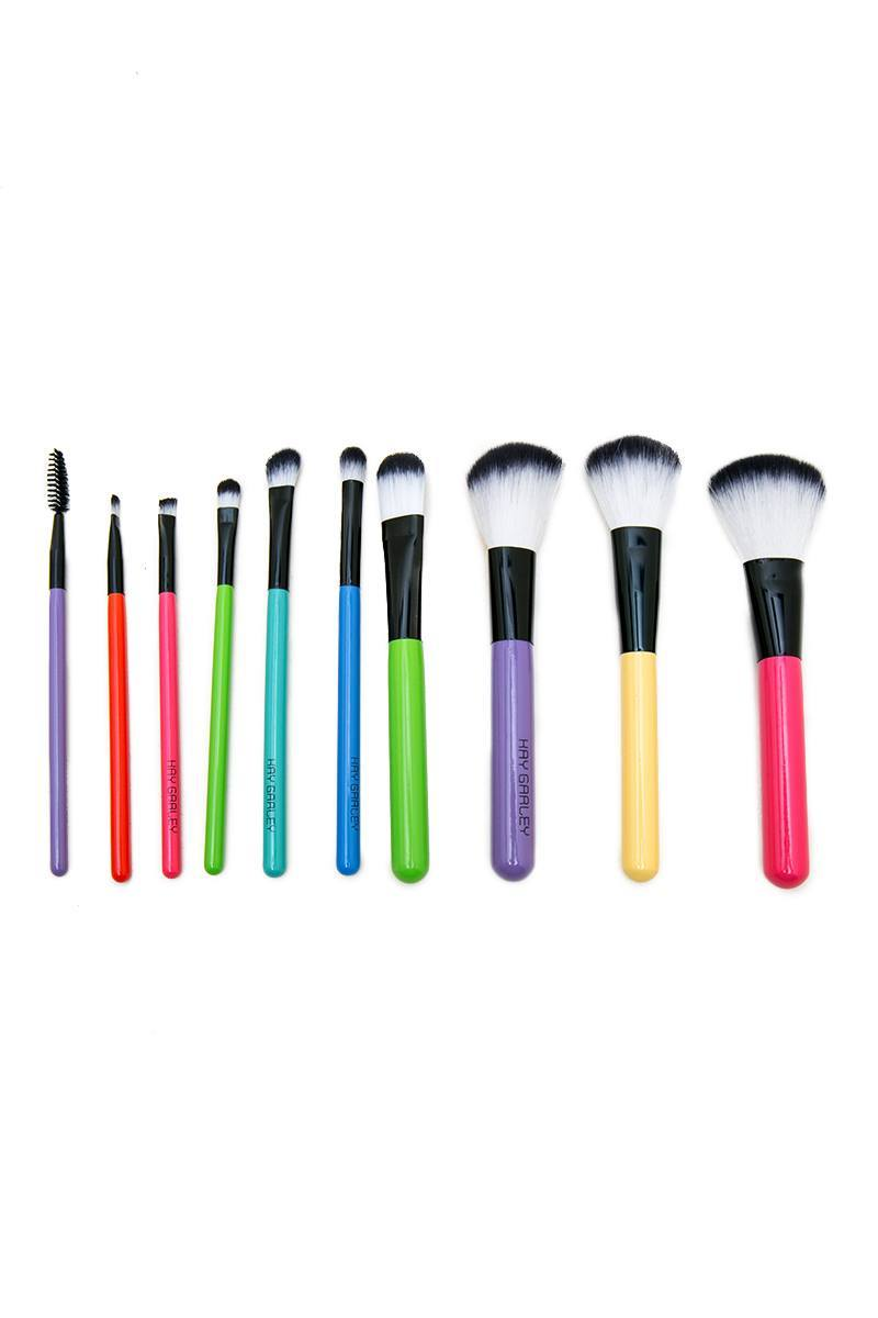 122041 alice brush set bs 005t4 black zf9ic