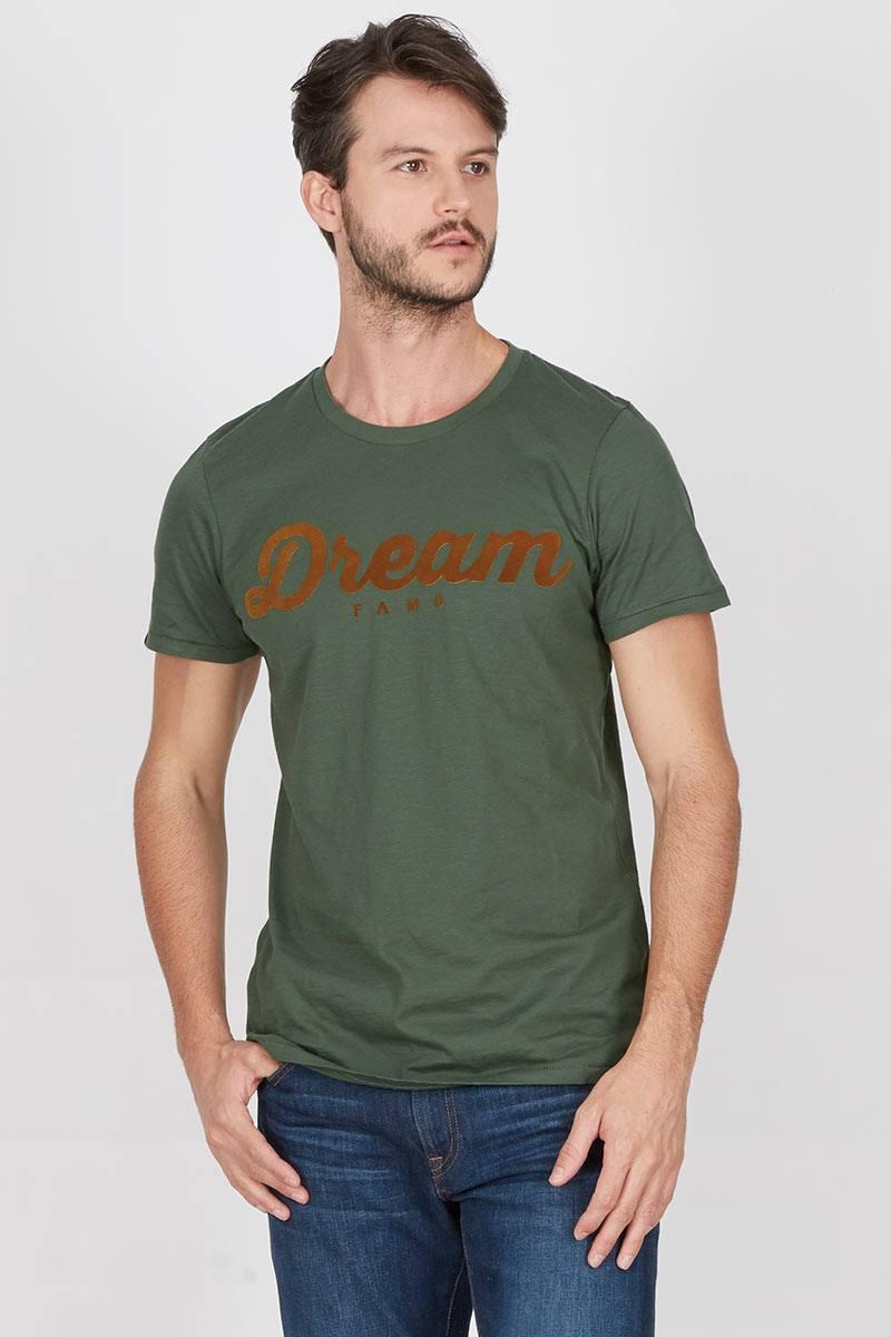 dream text basic print 507051612