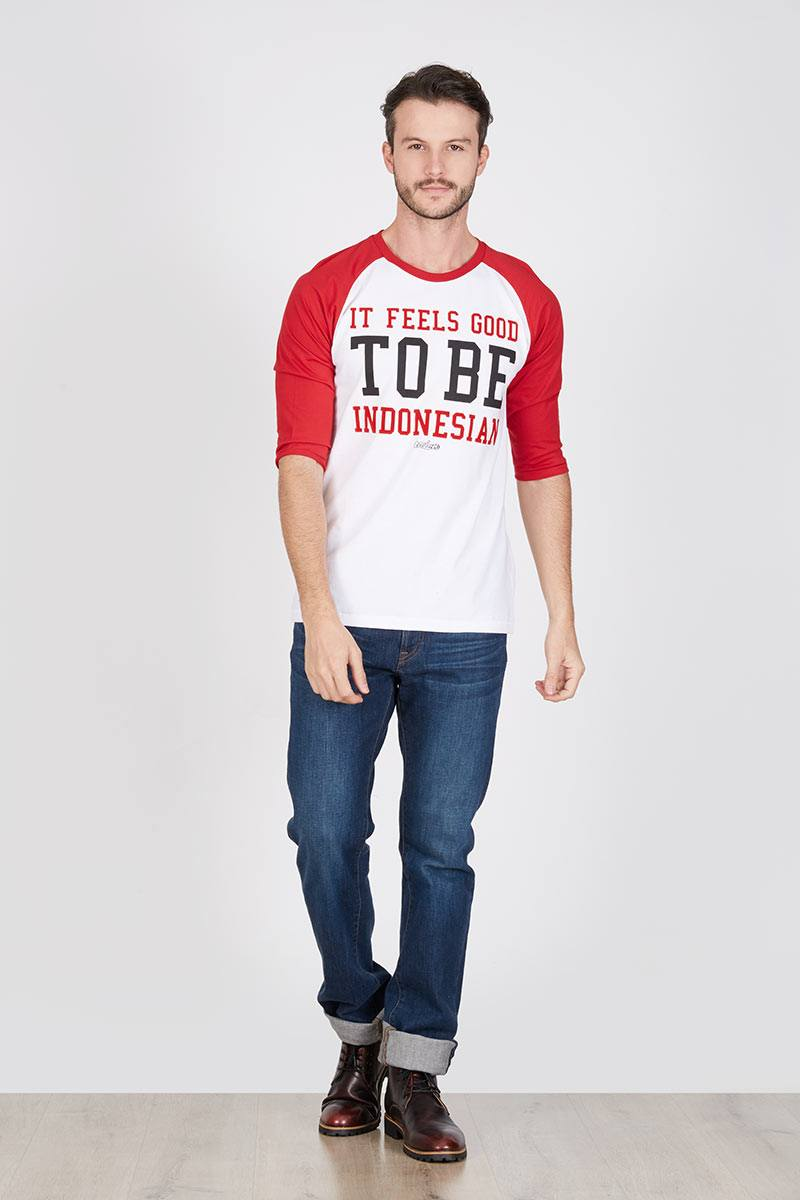 Independence series reglan print 243081612