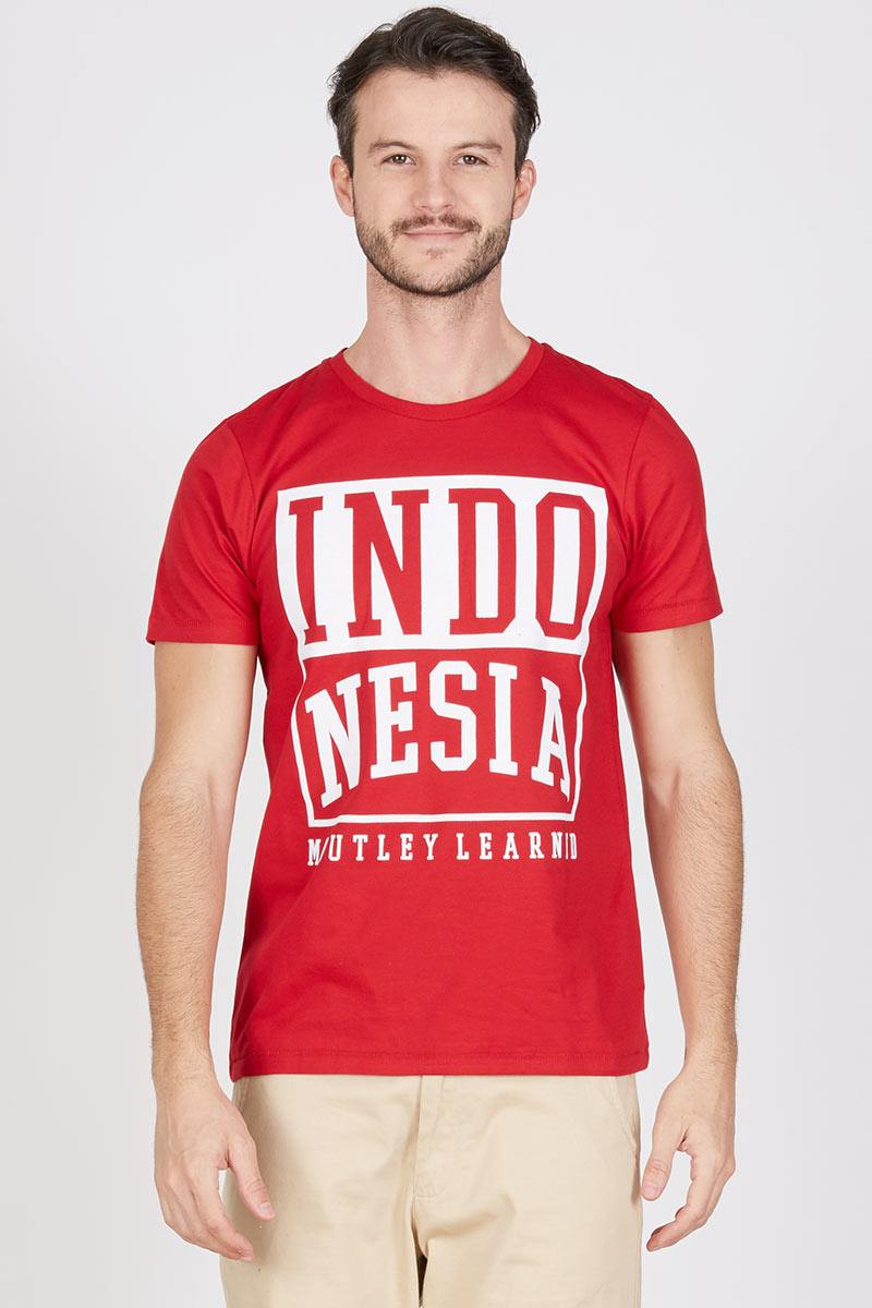 Independence series tee 301081612