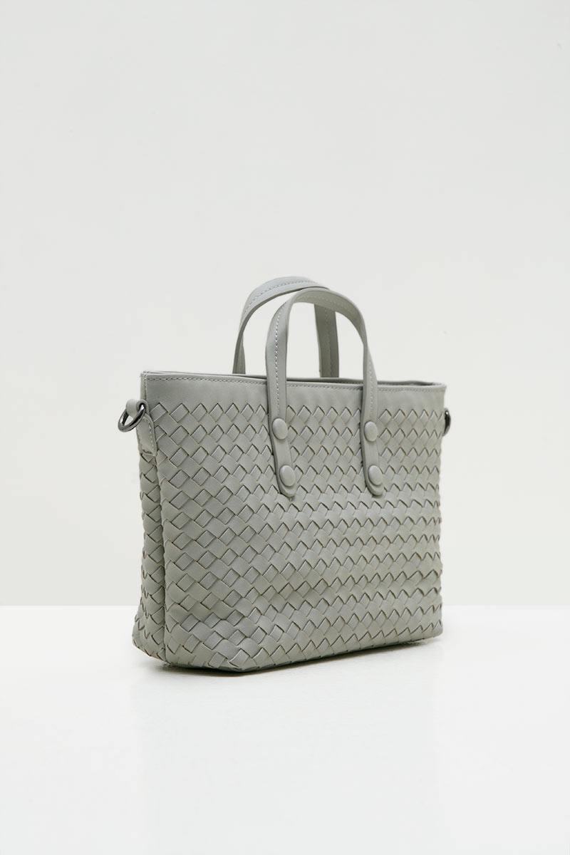 Shoppr Fashion Beauty Search Shopping For Women Bettina Sandal Neve Beige
