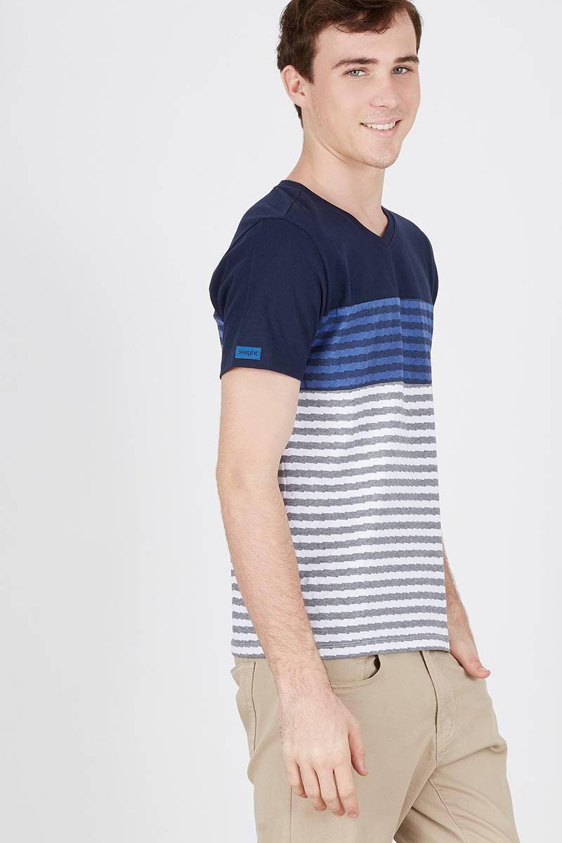 Men Sage T-Shirt