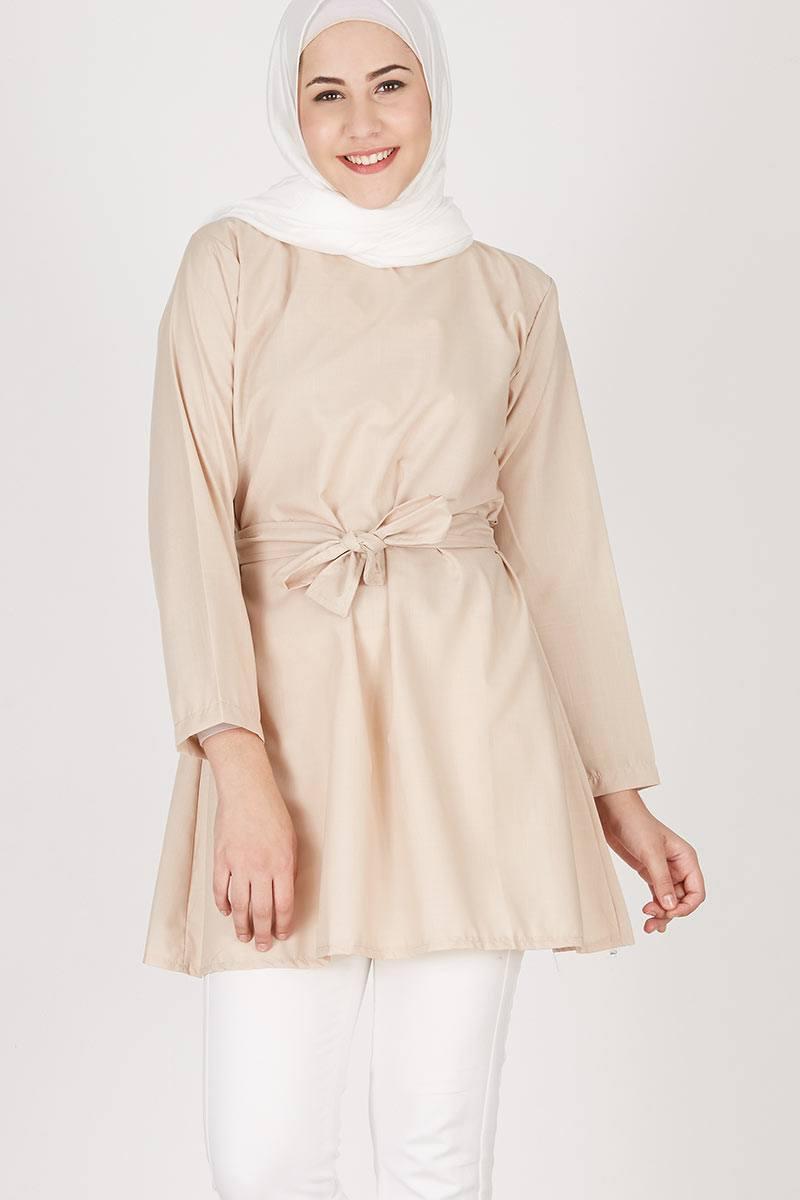 Bernika Dress