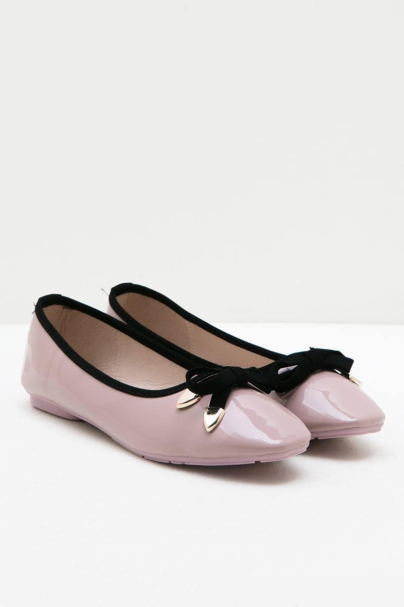 Promo Harga Welch Flats Black Termurah 2018 Fcenter Meja Makan Dt Sienna Dan Dc Danish Jabodetabek Coup Belle Daftar Ballerina Terbaru Pink