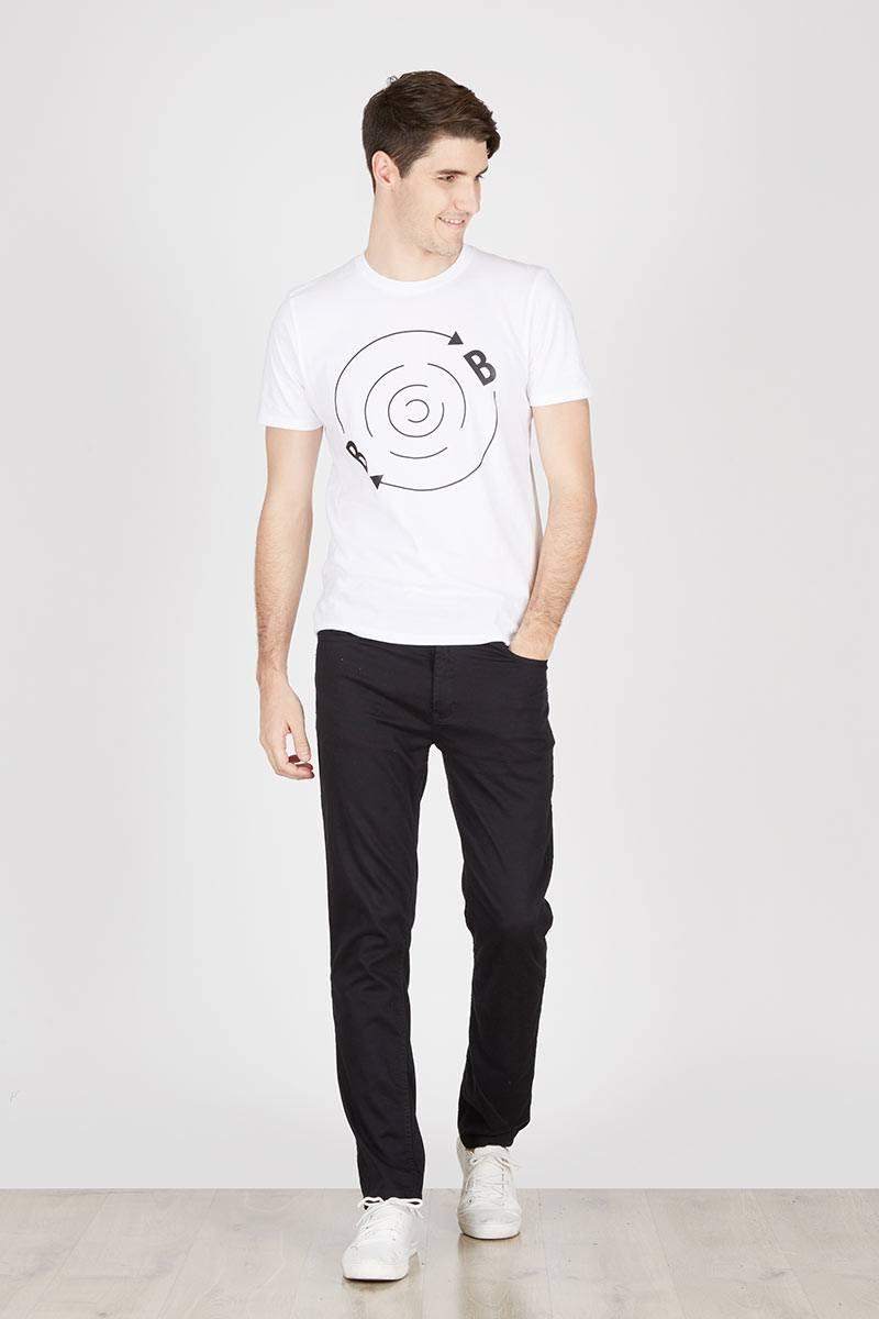 Dillon T-Shirt