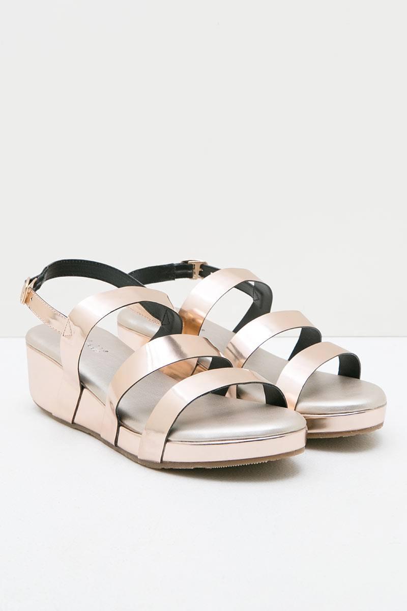 Shoppr Fashion Beauty Search Shopping For Women Clarette Sandals Cristina Beige