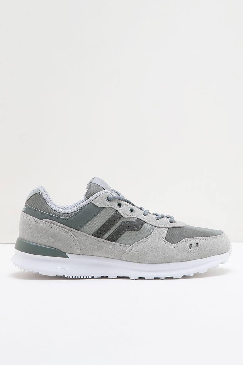 Harga Men Jogger P20086 Limestone Grey Celana Pants Stretch Cln 956
