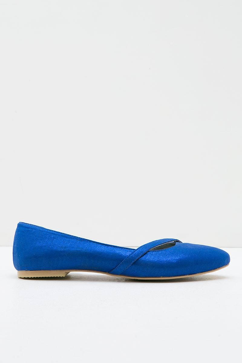 LAVINDA-BLUE
