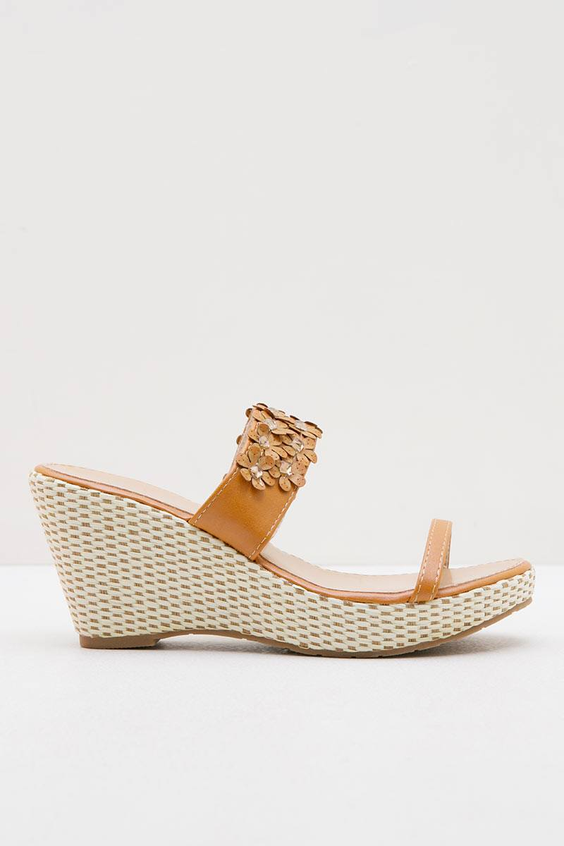 Austin Wedges Ozell Brown