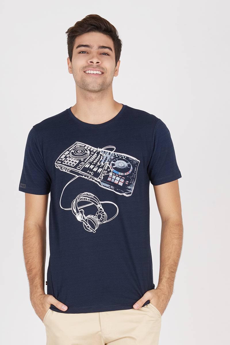 Peyton T-Shirt