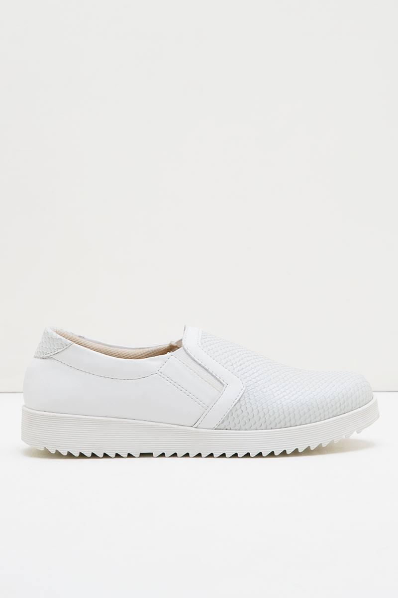 0386-SONIA WHITE