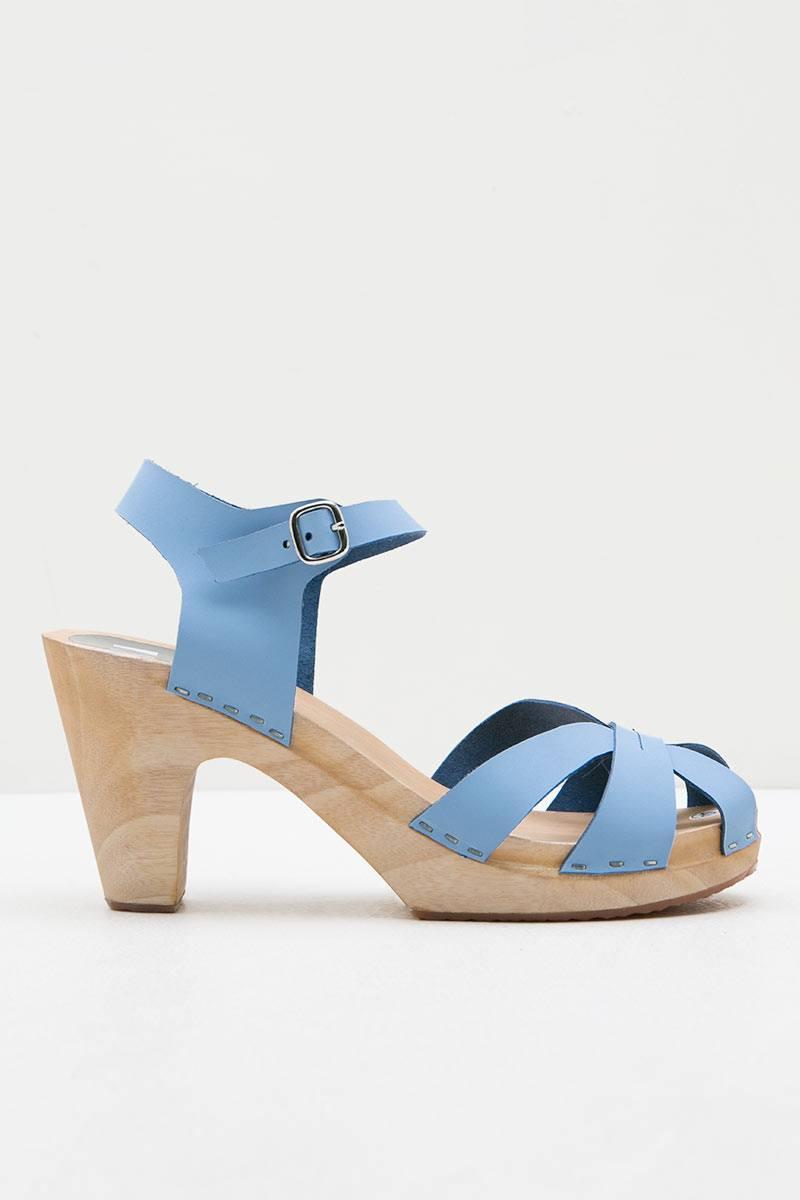 SELENE BLUE