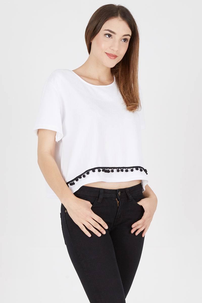 Harga Celana Jeans Skinny Putih Polos Dksh New Arrival Sepatu Casual Trendy Pria Dknz 088 Sava Boho Tops White