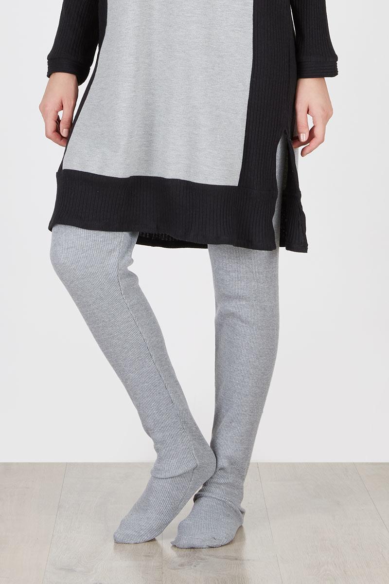 Harga Legging Wudhu Grey Grey Pricenia Com