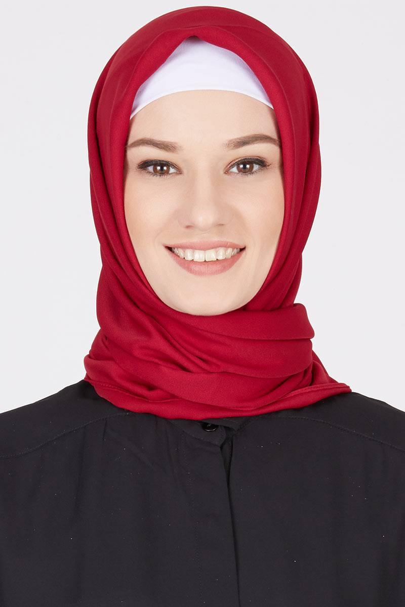 Jual Ann Maroon Nokha Slip On Women 36 Terbaru 2018 Cb150 Verza Cash Wheel Masculine Black Purbalingga Shoppr Fashion Beauty Search Shopping For