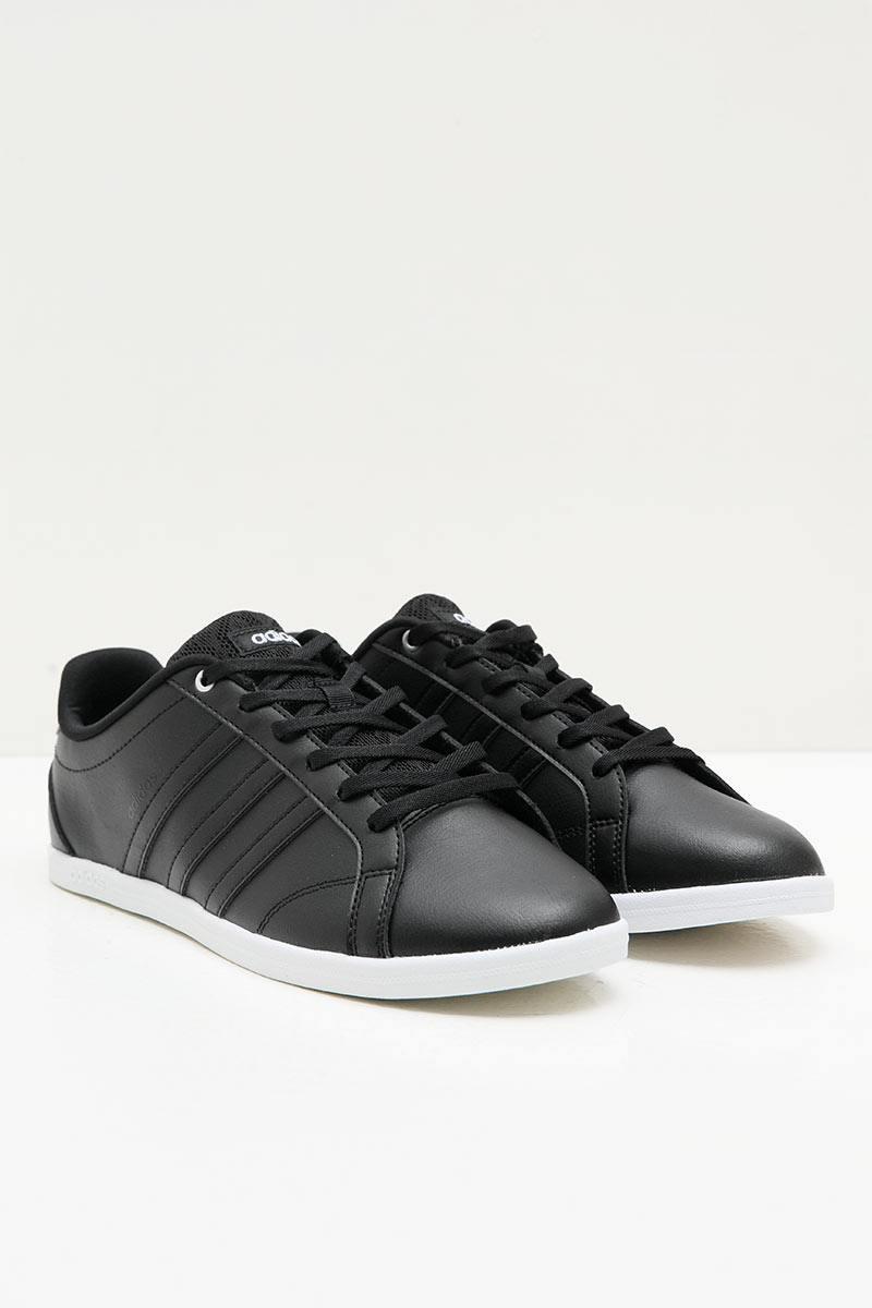 Adidas CONEO QT W NEO AW4015 Women