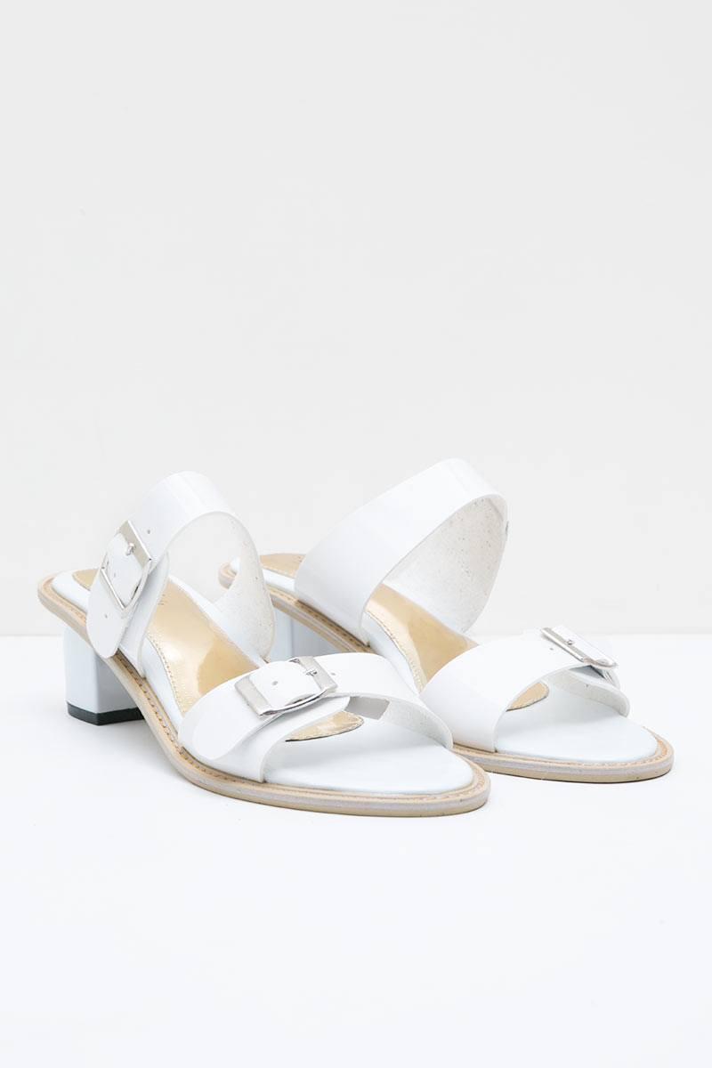 Chelsea Heels Sandal