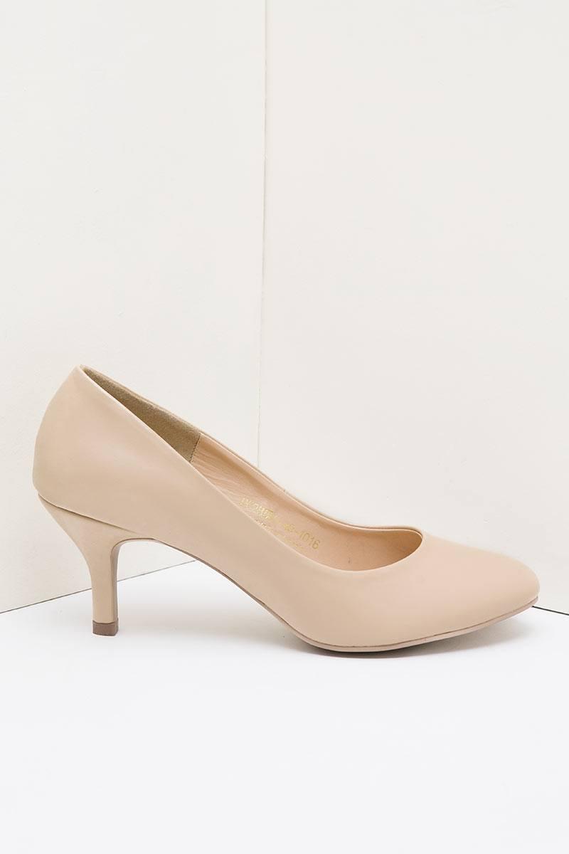 Shoppr Fashion Beauty Search Shopping For Women Yongki Komaladi Gabriel Ballerina Yellow