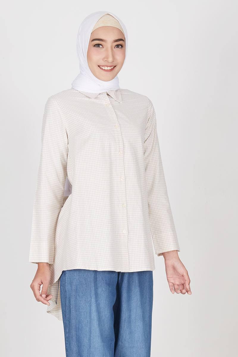 Sevara Shirt