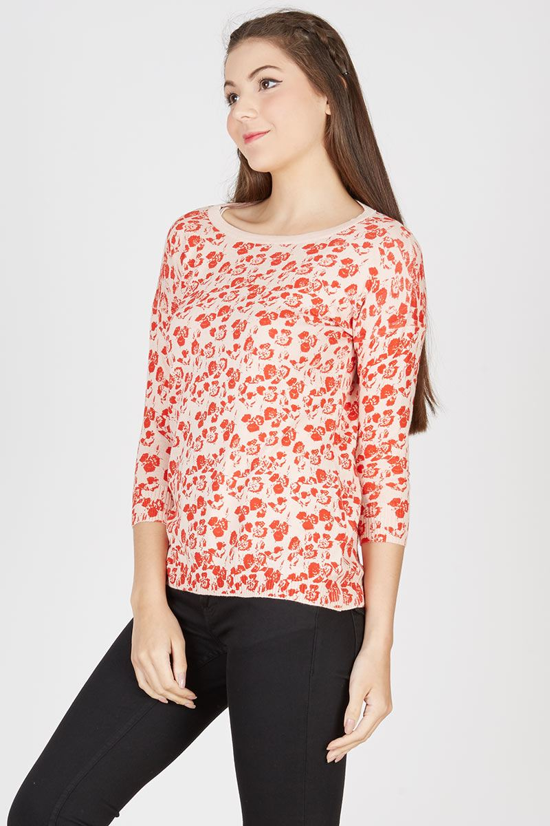 a445d8545a Shoppr - Fashion   Beauty Search   Shopping For Women